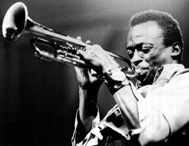 Miles Davis improvisait-il vraiment?